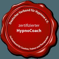 Deutscher Verband für Hypnose e.V.